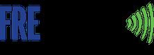 Logo Fremusica