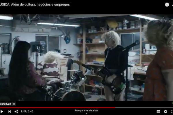 frame-video-fremusica