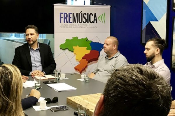 fremusica-frente-parlamentar-da-musica_0